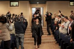 Entering_Graduation_Ceremony