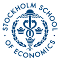 Stockholm Institute of Transition Economics