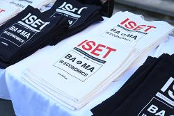 1.ISET-at-the-Education-Fair
