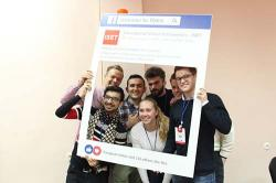 6.-ISET-hosts-a-delegation-from-Norwegian-School-of-Economics