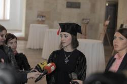 After_Graduation_interview
