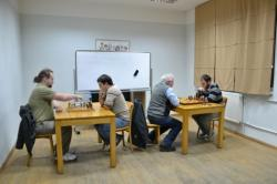 Chess_tournament