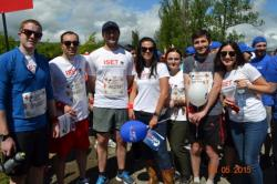 ISET_World_Run_Team